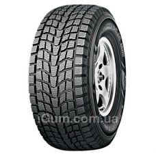 Шины 265/60 R18 Dunlop GrandTrek SJ6 265/60 R18 110Q Demo
