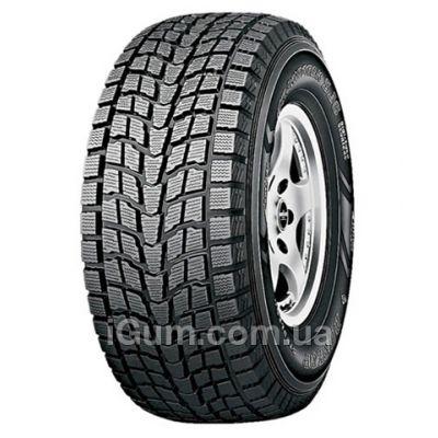 Шины Dunlop GrandTrek SJ6 225/60 R17 99Q