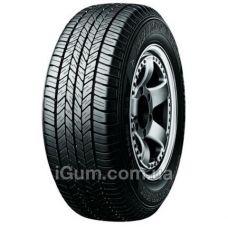 Шины 235/60 R16 Dunlop GrandTrek ST20 235/60 R16 100H