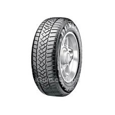 Шины 255/55 R18 Dunlop GrandTrek WT M2 255/55 R18 105H M0 *