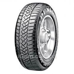 Шины Dunlop GrandTrek WT M2