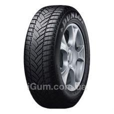 Шины Dunlop GrandTrek WT M3 235/65 R18 110H XL