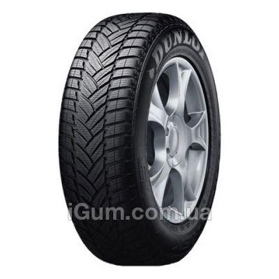 Шины Dunlop GrandTrek WT M3 275/55 R19 111H