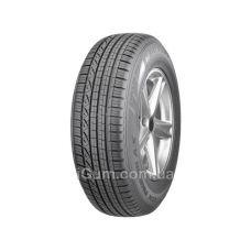 Шины 255/50 R19 Dunlop Grandtrek Touring A/S 255/50 R19 107H XL M0