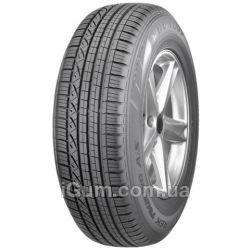 Шины Dunlop Grandtrek Touring A/S