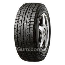 Шины 215/45 R17 Dunlop Graspic DS2 215/45 R17 87Q