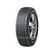 Шины Dunlop Graspic DS3 225/45 R17 91Q