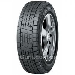 Шины Dunlop Graspic DS3