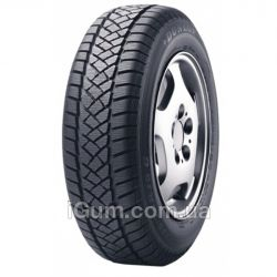Шины Dunlop SP LT 60