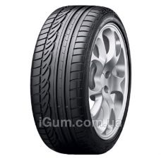 Шины 255/55 R18 Dunlop SP Sport 01 255/55 R18 109H Run Flat DSST *