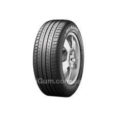 Шины 225/45 R17 Dunlop SP Sport 01A 225/45 ZR17 91W Run Flat *