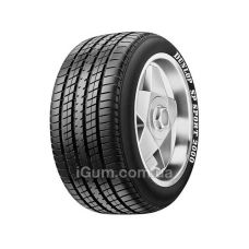 Шины 225/55 R16 Dunlop SP Sport 2000 225/55 ZR16 94W