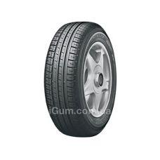 Шины 175/65 R14 Dunlop SP Sport 30 175/65 R14 82T