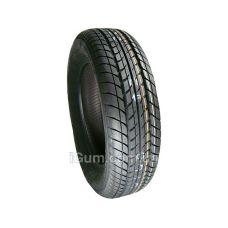 Шины 195/60 R15 Dunlop SP Sport 490 195/60 R15 88H