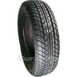Шины Dunlop SP Sport 490