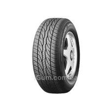 Шины 225/55 R18 Dunlop SP Sport 5000 225/55 R18 98H