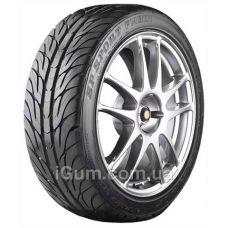 Шины 225/45 R17 Dunlop SP Sport FM901 225/45 ZR17 90W