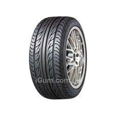 Шины 225/45 R17 Dunlop SP Sport LM702 225/45 R17