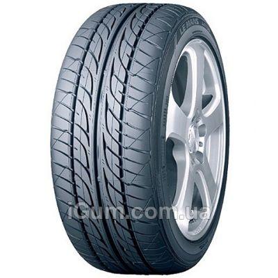 Шины Dunlop SP Sport LM703 235/55 R18 100V