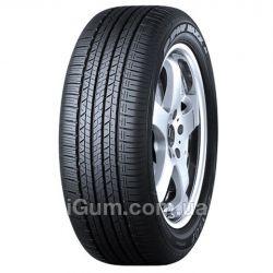 Шины Dunlop SP Sport MAXX A1