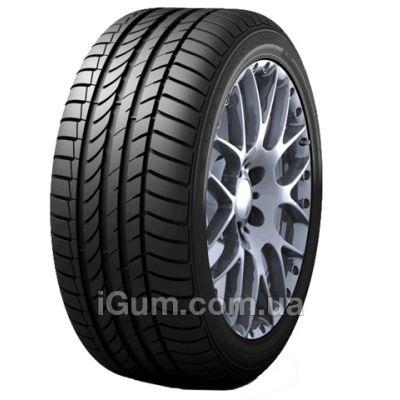 Шины Dunlop SP Sport MAXX TT 255/45 ZR18 99Y
