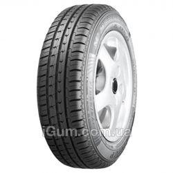 Шины Dunlop SP StreetResponse