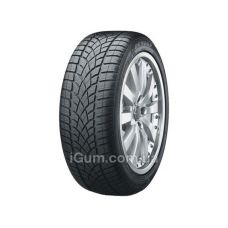 Шины 255/50 R19 Dunlop SP Winter Sport 3D 255/50 R19 107H XL M0