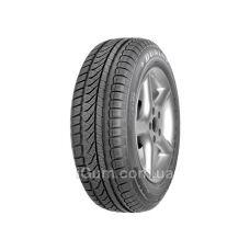 Шины 185/60 R14 Dunlop SP WinterResponse 185/60 R14 86T XL