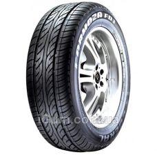 Летние шины Federal Federal Formoza FD1 185/55 R15 82V