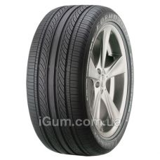 Шины 215/45 R17 Federal Formoza FD2 215/45 ZR17 91W XL