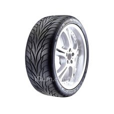 Шины 245/40 R18 Federal Super Steel 595 245/40 ZR18 93W