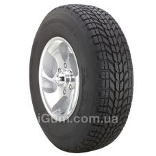 Шины 225/50 R17 Firestone WinterForce 225/50 R17 93S