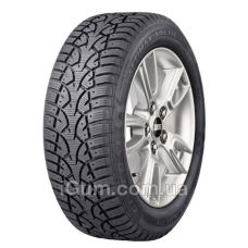 Шины 235/55 R17 General Tire Altimax Arctic 235/55 R17 99Q