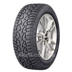 Шины General Tire Altimax Arctic