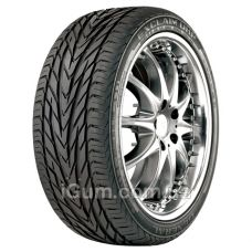 Шины General Tire Exclaim UHP 245/40 ZR20 99W XL
