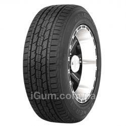 Шины General Tire Grabber HTS