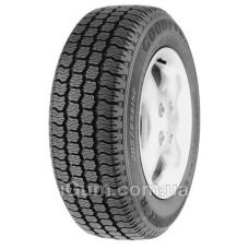 Всесезонные шины Goodyear Goodyear Cargo Vector 235/65 R16C 115/113R