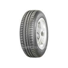 Летние шины Goodyear Goodyear Duragrip 165/60 R14 75H