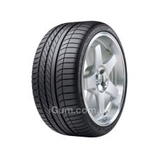 Шины Goodyear Eagle F1 Asymmetric 255/45 ZR19 100Y N0