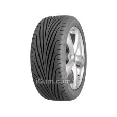 Шины Goodyear Eagle F1 GS-D3 225/35 ZR19 84Y