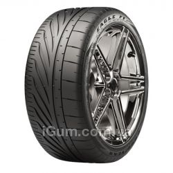 Шины Goodyear Eagle F1 Supercar