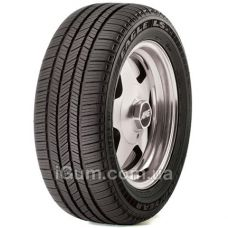 Шины 255/50 R19 Goodyear Eagle LS2 255/50 R19 107H Run Flat *