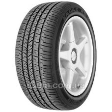 Шины 265/50 R20 Goodyear Eagle RS-A 265/50 R20 106V
