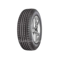 Шины 235/55 R17 Goodyear EfficientGrip 235/55 R17 99V