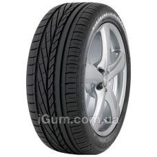 Шины 215/60 R16 Goodyear Excellence 215/60 R16 95H