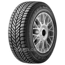 Шины 205/60 R16 Goodyear UltraGrip Ice 205/60 R16 91Q