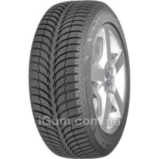 Шины 185/65 R14 Goodyear UltraGrip Ice+ 185/65 R14 86T