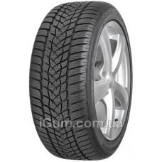 Шины 205/60 R16 Goodyear UltraGrip Performance 2 205/60 R16 92H