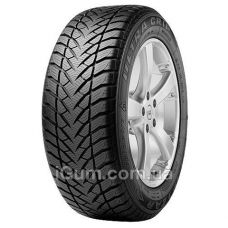 Шины 255/50 R19 Goodyear UltraGrip SUV 255/50 R19 107H Run Flat *
