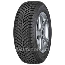Шины 235/55 R17 Goodyear Vector 4 Seasons 235/55 R17 99H